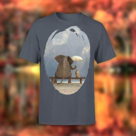 "Cute T-Shirts ""Friends"". Shirts."