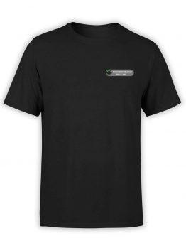 "Cool T-Shirts ""Bought T-shirt"". Mens Shirts."
