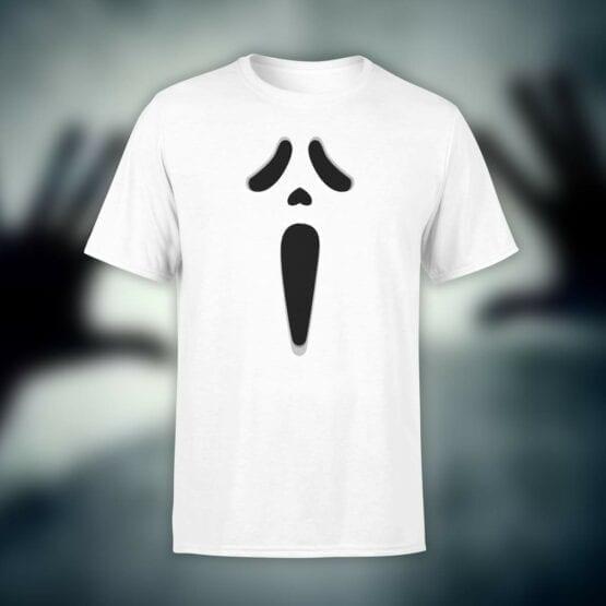 "Cool T-Shirts ""Fear"". Shirts."