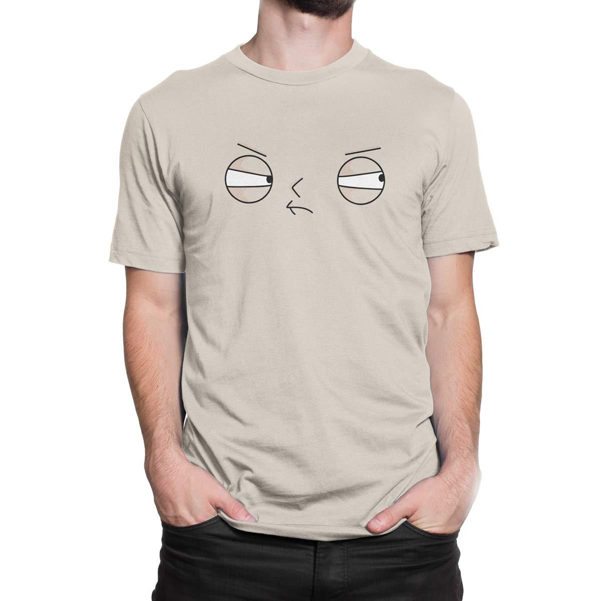 unisex clothing for men