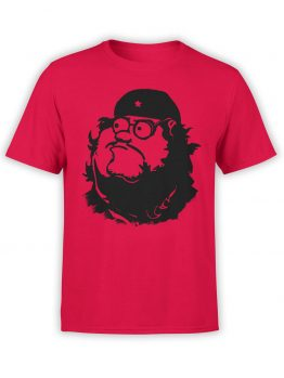 "Family Guy T-Shirts ""Peter Guevara"". Cool T-Shirts."
