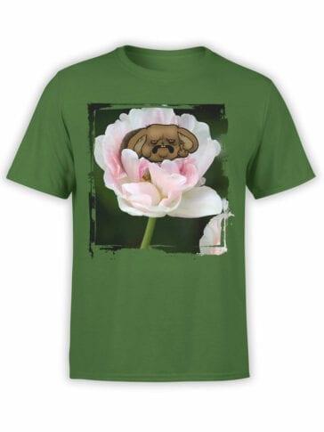"Funny T-Shirts ""F*ck Off"". Cool T-Shirts."
