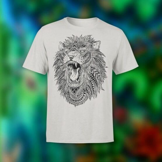 "Cool T-Shirts ""Roach"". Art T-Shirts."