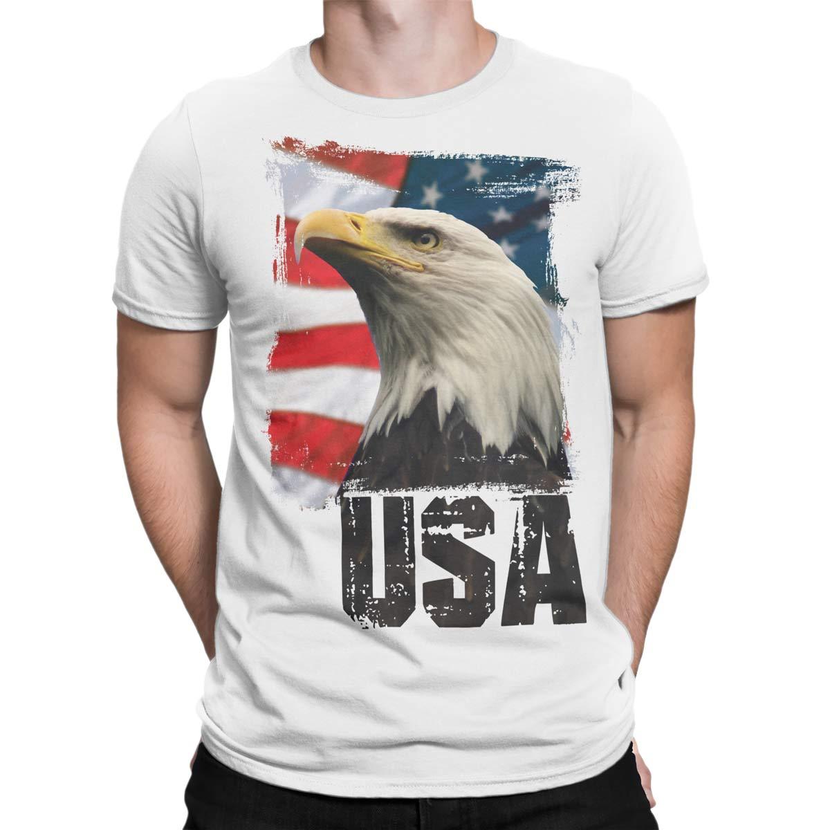 cool t shirts usa unisex t shirt 100 ultra cotton. Black Bedroom Furniture Sets. Home Design Ideas