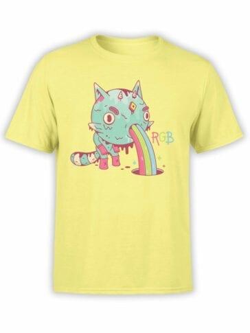 "Cool T-Shirts ""RGB"""