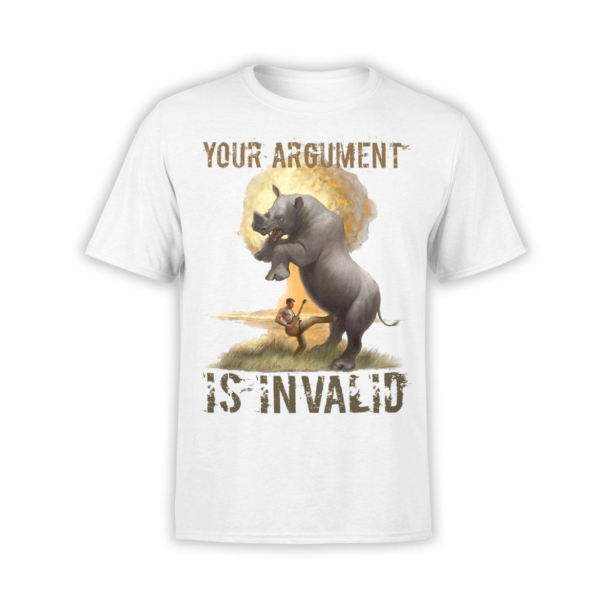 9a65b180d Crazy T-Shirts.