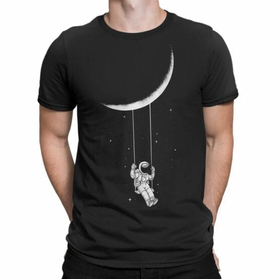 "Space Shirt ""Astronaut"""