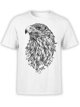 "Eagles Shirts ""Pure Spirit"""