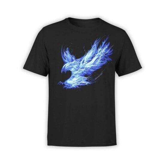 "Eagles Shirts ""Electric Eagle"""