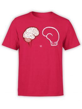 """Cool T-Shirts """"Сonfrontation"""""""