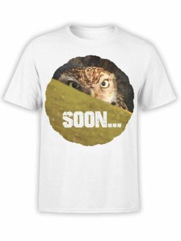 "Funny T-Shirts ""Epi"". Cool T-Shirts."