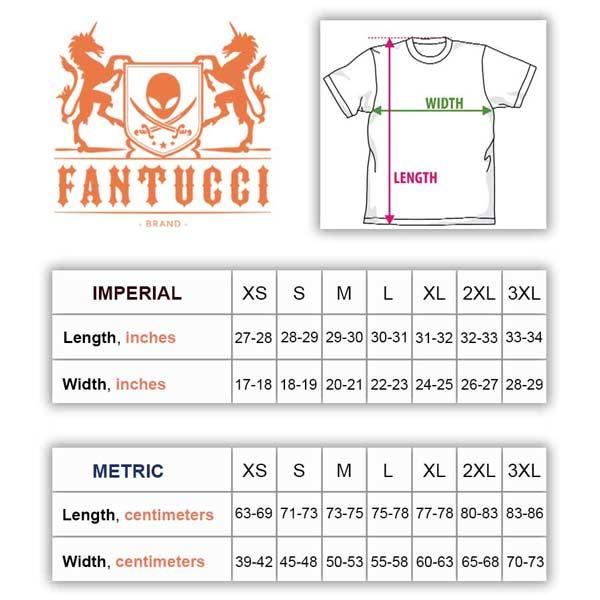 Fantucci Brand Size 600x600