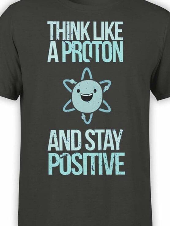 0467 Science Shirt Proton_Front_Color