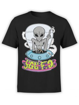 0470 Alien Shirt You F.O._Front