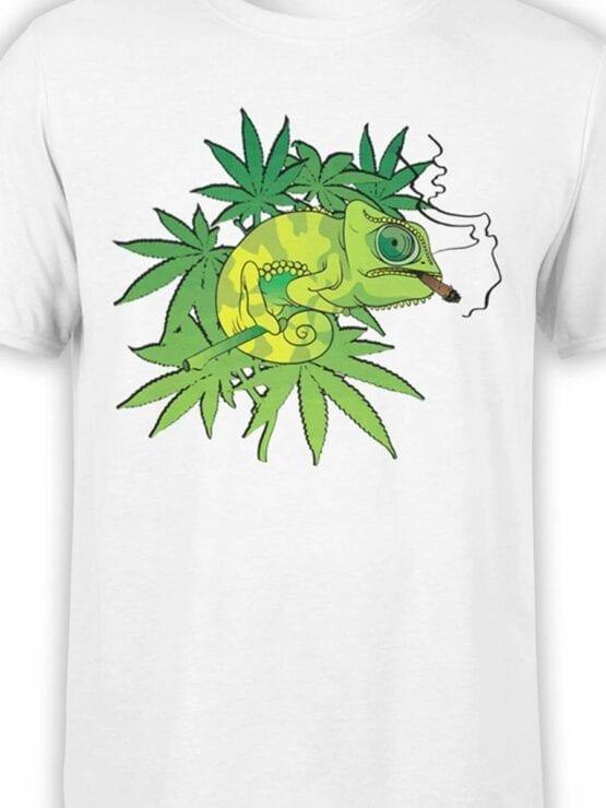 0479 420 Shirts Chameleon