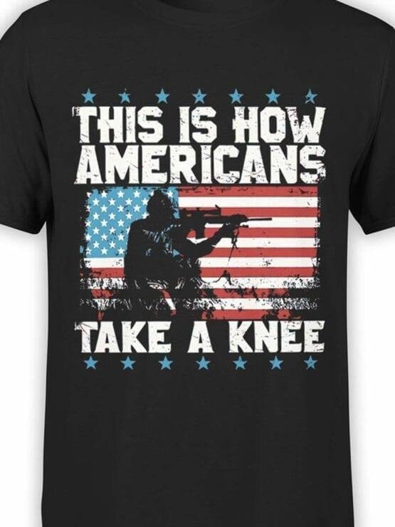 0516 Patriotic Shirts Honor