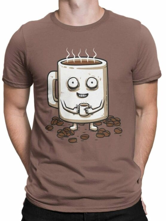 0565 Coffee Shirts Morning_Front_Man