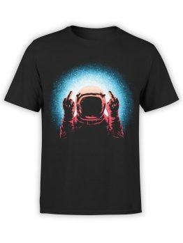 0577 NASA Shirt Fck Off_Front