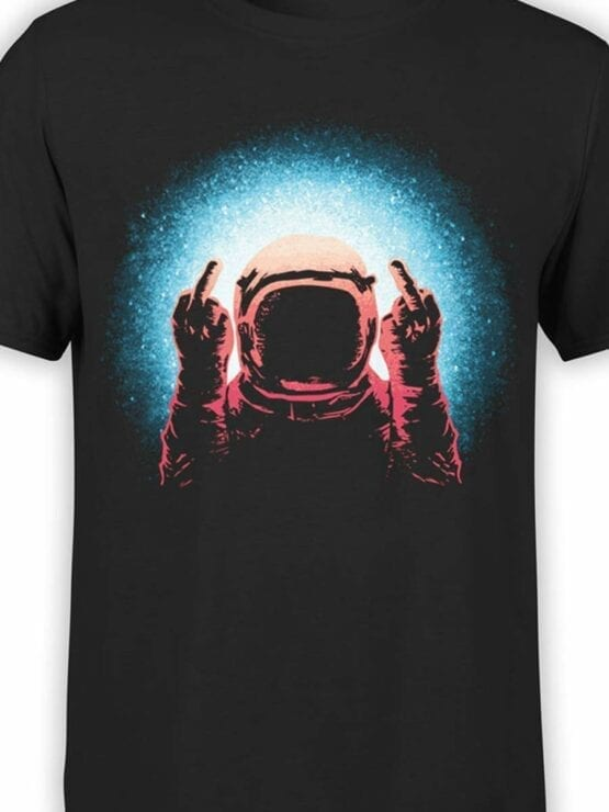 0577 NASA Shirt Fck Off_Front_Color
