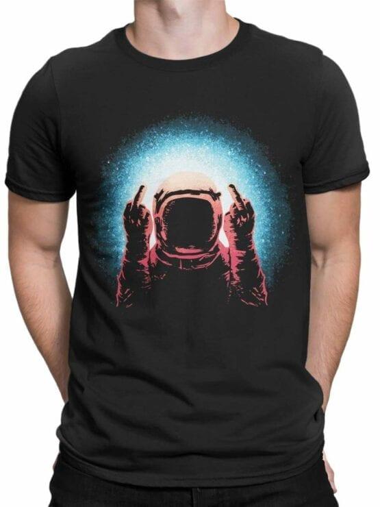 0577 NASA Shirt Fck Off_Front_Man