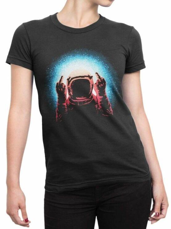 0577 NASA Shirt Fck Off_Front_Woman
