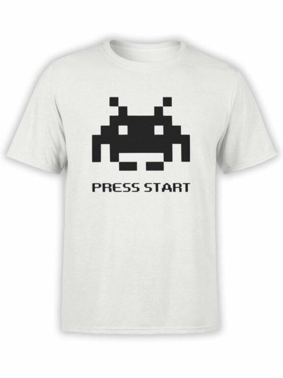 0594 Alien Shirt Press To Start_Front