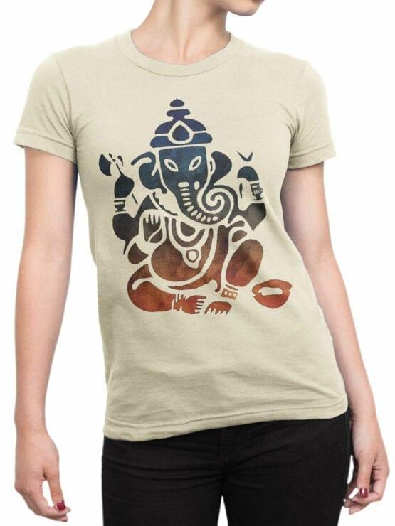 0604 Cool T-Shirts Shri Ganesha_Open_Graph