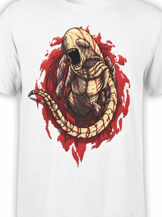 0605 Alien Shirt Kane's Son0605 Alien Shirt Kane's Son