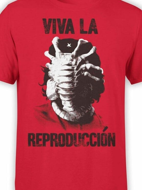 0626 Alien Shirt Reproduccion_Front_Color