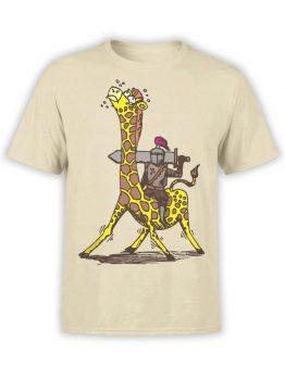 0705 Knight Shirt Giraffe Front