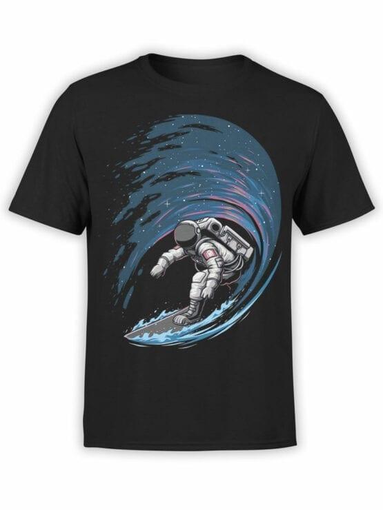 0905 NASA Shirts Astrosurfing Front