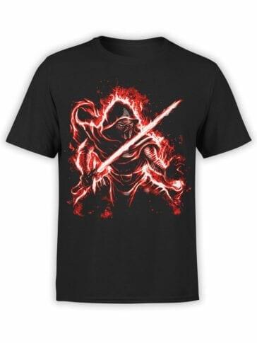 0912 Star Wars Shirt Rylo Ken Front