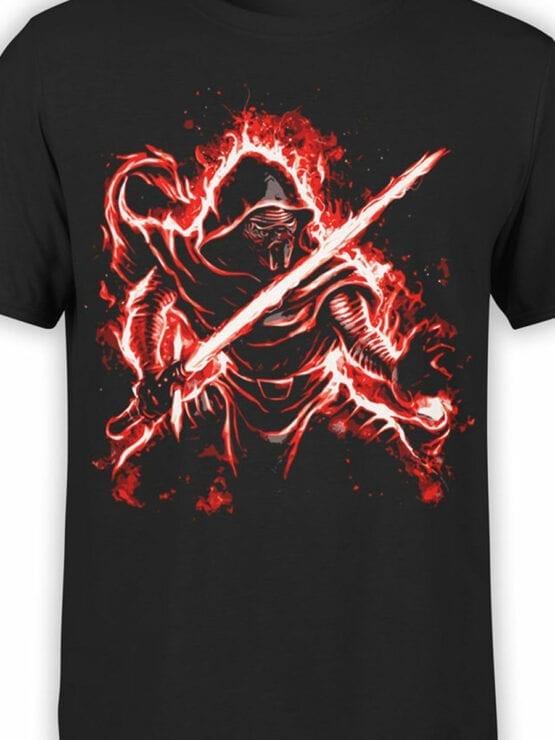 0912 Star Wars Shirt Rylo Ken Front Color