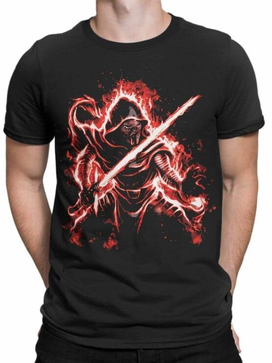 0912 Star Wars Shirt Rylo Ken Front Man