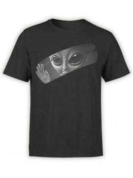 0967 Alien T Shirts Guest Front