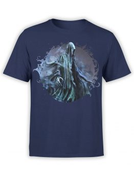 1482 The Lord of the Rings T Shirt Shadow Front
