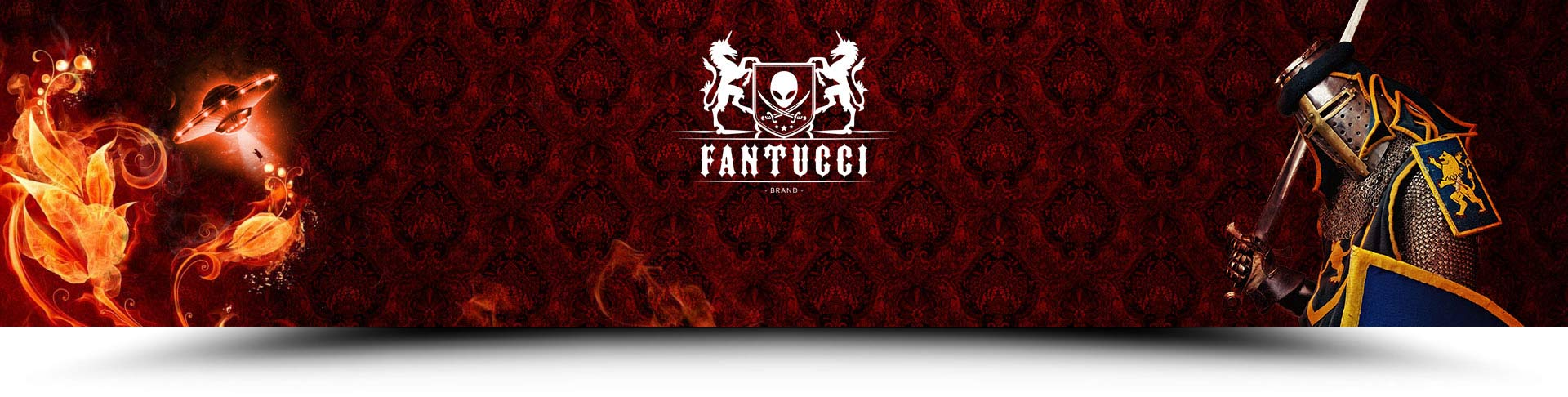 Fantucci Brand Slider 1