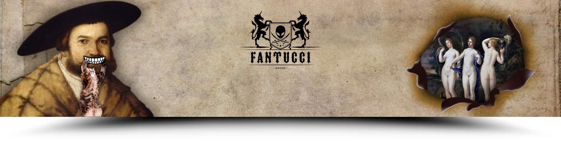 Fantucci Brand Slider 2