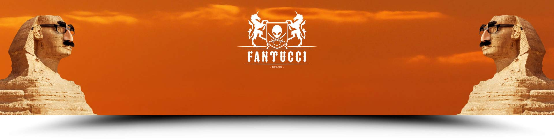 Fantucci Brand Slider 3