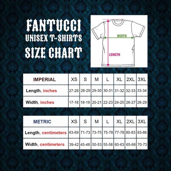 Size_Chart_600x600
